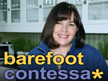 Barefoot Contessa Husband www.barefoot contessa barefoot contessa | food network adorable