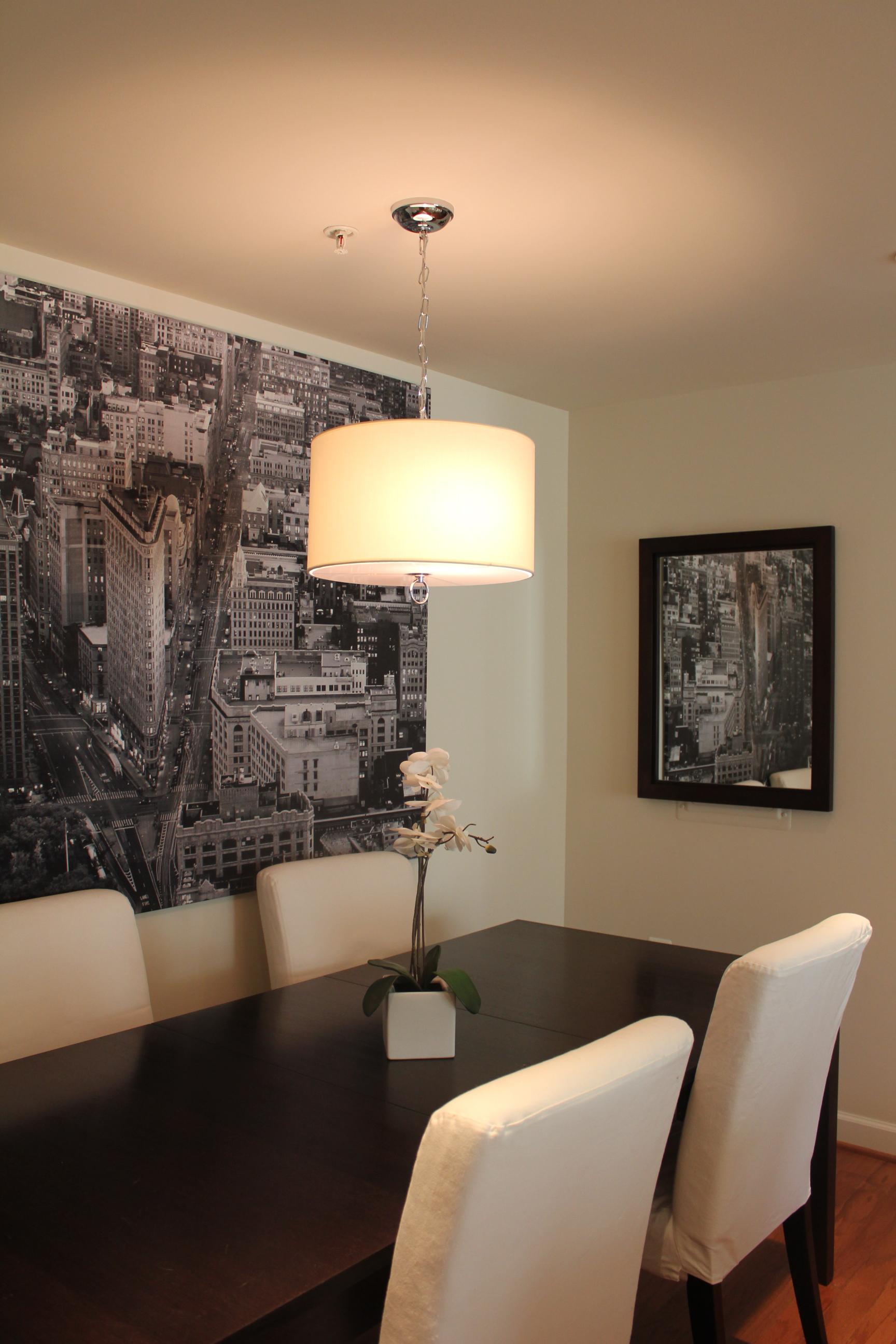 sources. Black Bedroom Furniture Sets. Home Design Ideas