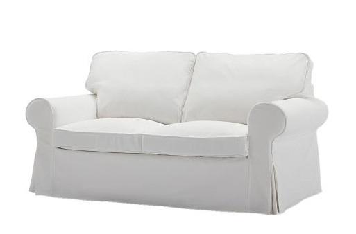 Ikea for Ikea pull out sofa