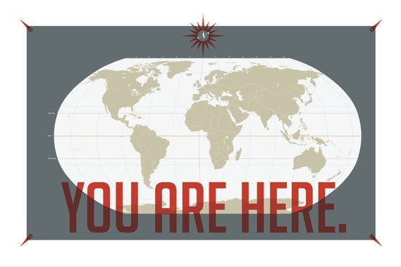 external image you-are-here-world-map.jpg