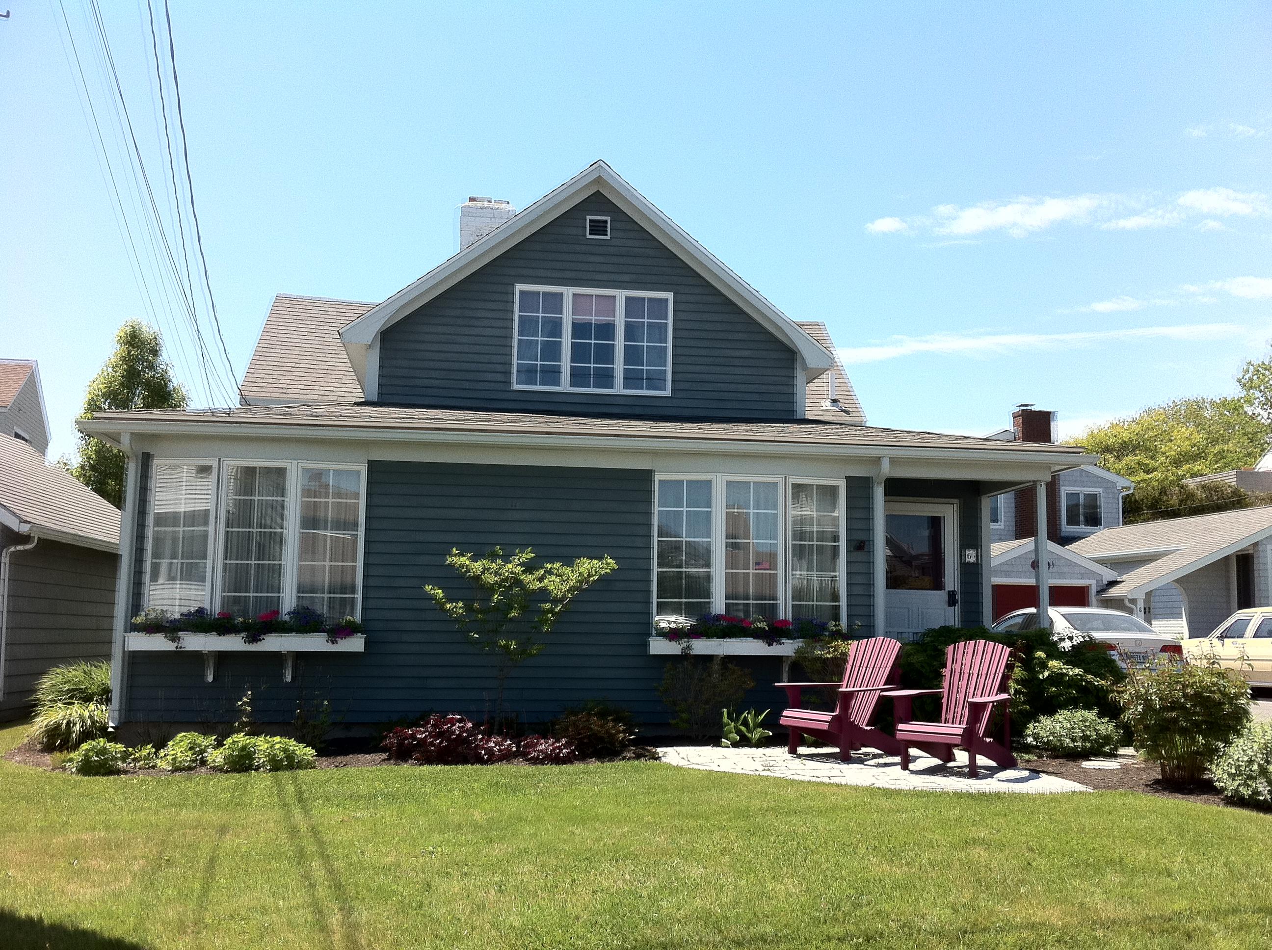 eye candy beach houses. Black Bedroom Furniture Sets. Home Design Ideas