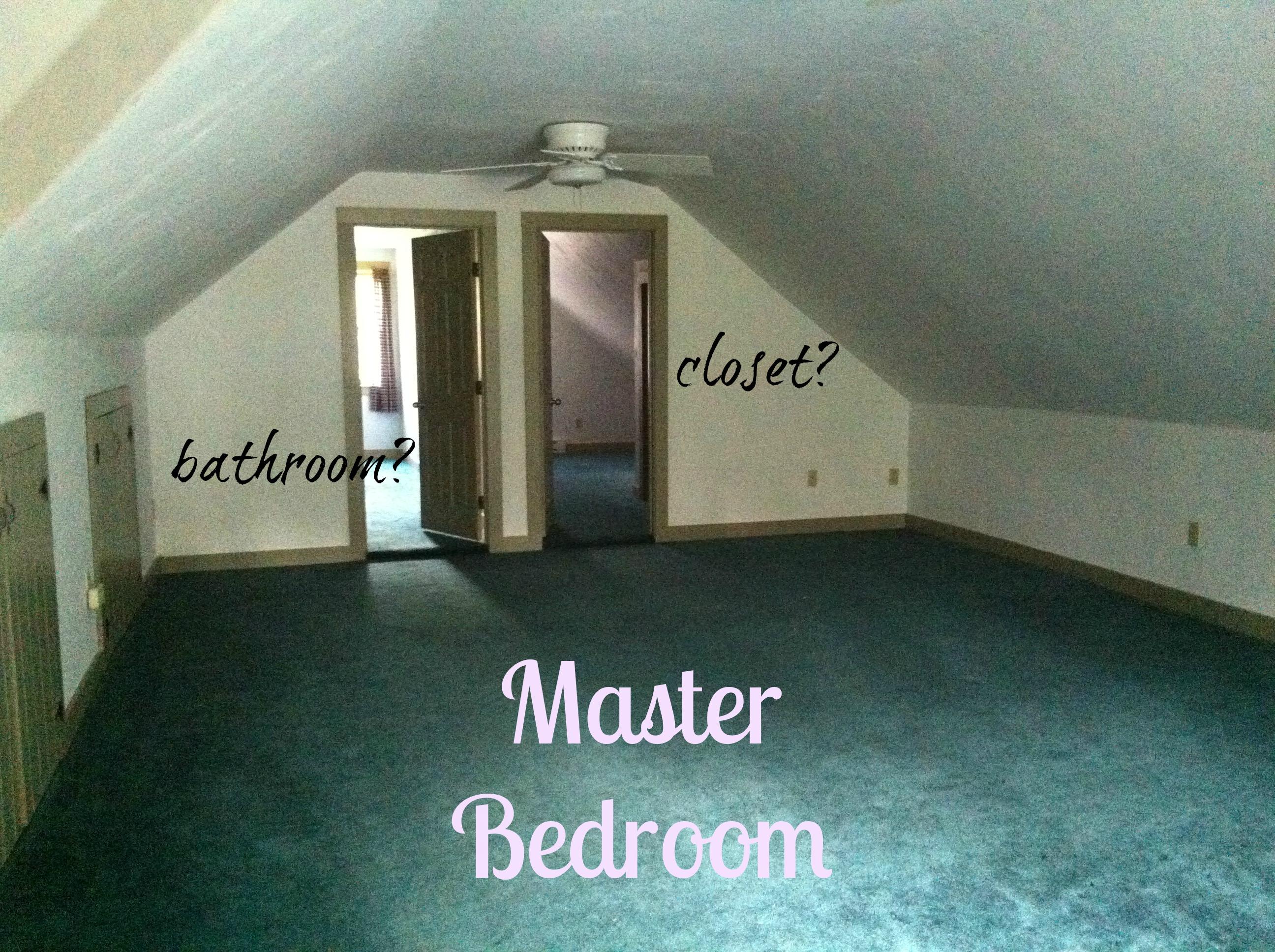 Dark Green Carpet Living Room Ideas Vidalondon