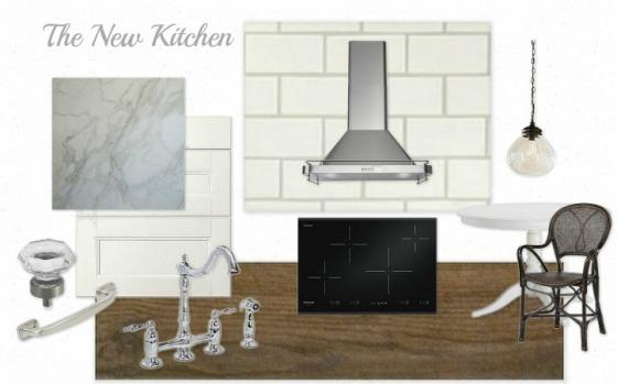 olio kitchen design pic monkey